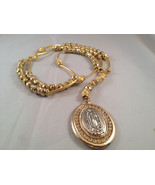 3399eee90a9ea rgrosaries' booth at Bonanza - Jewelry & Watches, Other, Brac...