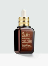 Estee Lauder Advanced Night Repair Synchronized Recovery Complex II - 1.7 oz - $56.95