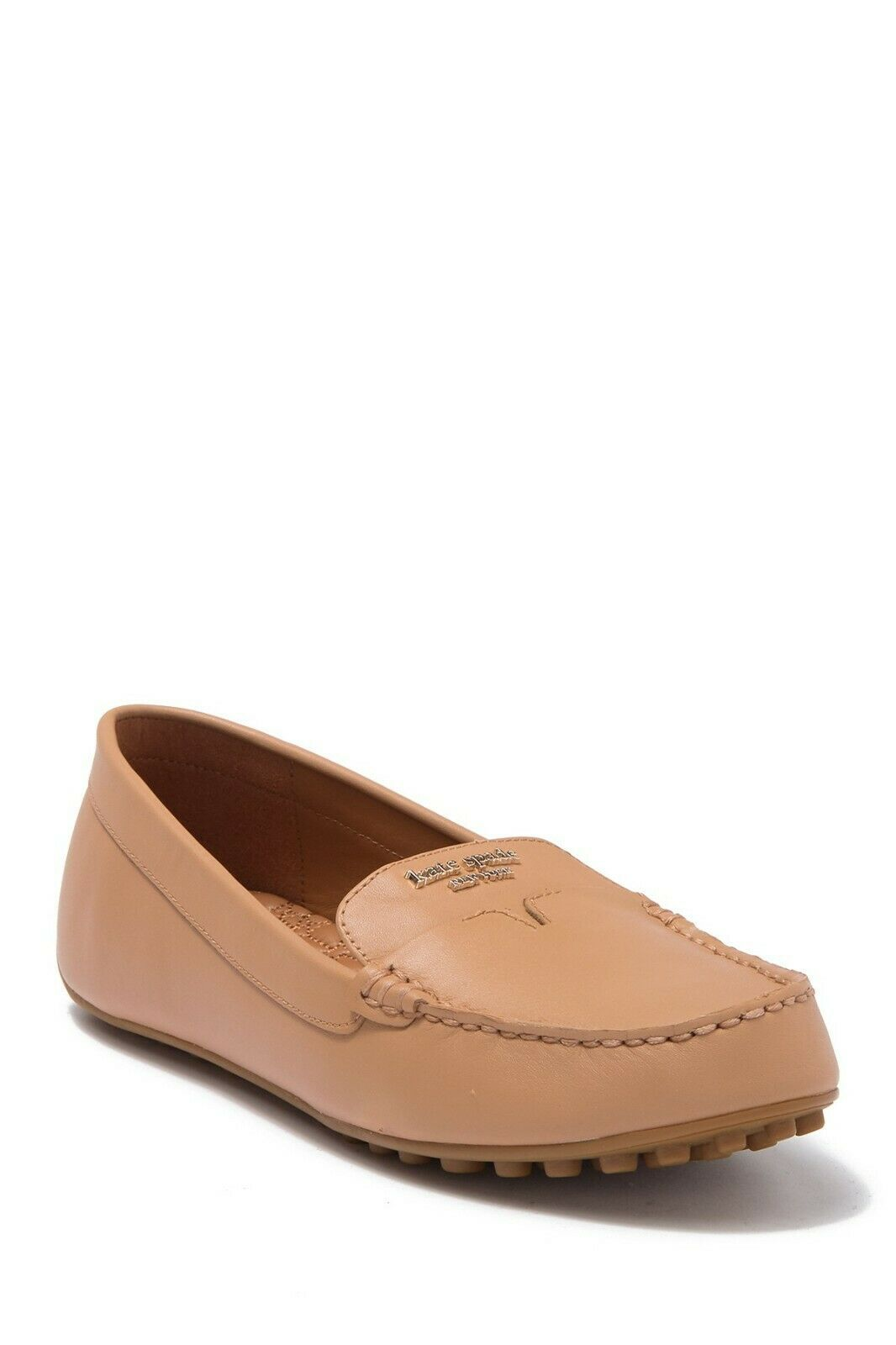 Kate Spade New York Women's Deck Flats Moc Loafer Shoes Size 6 - $118.79