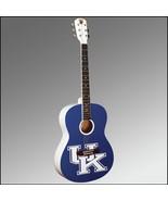 UK Kentucky Guitar- CollegeGuitars™ University ... - $180.00