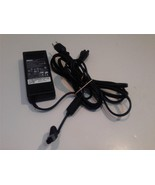 Genuine OEM Dell PA-9 Family AC Adapter 20V 06G... - $9.79