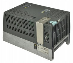 6SL3210-1SE22-5AA0 SINAMICS Power module 340 11kW / 1033 - $1,188.00