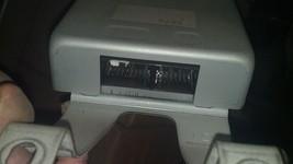 90 91 MAZDA 929 TRANSMISSION COMPUTER CONTROL MODULE TCU TCM JE27 18 9E1 - $60.00