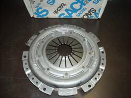 Sachs Clutch Pressure Plate 3082 101 035 (fits Volvo) - $120.00