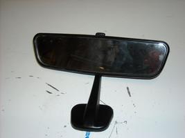 1986 Jaguar XJ6: Rear View Mirror, used - $20.00