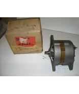 Remanufactured Lucas Alternator, A8025, Toyota, Isuzu - $31.95