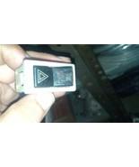 QC 990 Hazard switch TX990 SAE QC 76 - $15.00