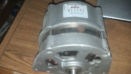 1976 Mercury Capri Reman Alternator - $60.00
