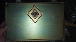 1984 OEM NISSAN 300ZX ECM ENGINE CONTROL MODULE A18-632 505 - $65.00