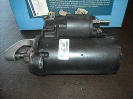 Bosch Remanufactured Starter, 0 001 108 113 - $90.00