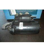 Bosch Remanufactured Starter, 0 001 108 113 - $90.00