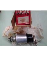Lucas TOB154 - $85.00