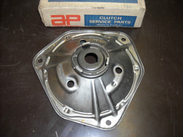 AP Clutch Cover N75421 (new, fits Austin Mini Cooper S, America 1.3) - $55.00