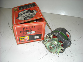 Lucas Remanufactured Alternator, A8036, AL293, 186-0103, Mitsubishi, Kom... - $60.00