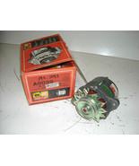 Lucas Remanufactured Alternator, A8036, AL293, 186-0103, Mitsubishi, Kom... - $60.00