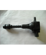 2006 Infiniti M45 coil ignitor - $20.00