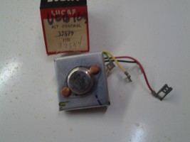 NOS Lucas UCB103 Alternator rectifier - $25.99