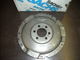 Sachs Clutch Pressure Plate 3082 064 933 (new, fits VW) - $65.00