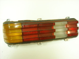 Mercedes Tail Light Assembly, # 123 820 04 64, LH, used - $75.00