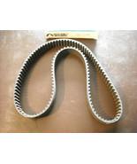 BMW Timing Belt Beck Arnley #026-0198, new (fits 325, 528) - $28.00