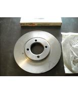 Toyota Brake Rotors Vera # 34-00934, new (fits Celica, Corona, Carina, C... - $50.00