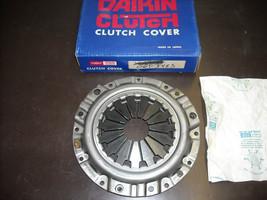 Mazda Clutch Pressure Plate Daikin # MZC531 (new, fits 626, MX3, MX6, B2200) - $70.00