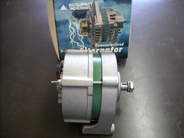 Beck Arnley Alternator, remanufactured, AL57X, 186-0359,  fits Volvo - $160.00