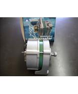 Beck Arnley Alternator, remanufactured, AL57X, 186-0359,  fits Volvo - $160.00