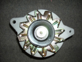 TEC Alternator, remanufactured, toyota pickup, celica, 4runner, corolla,... - $50.00