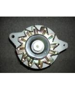TEC Alternator, remanufactured, toyota pickup, celica, 4runner, corolla,... - $50.00