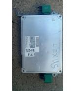 1992 Lexus LS400 Engine Control Module 89661-50042 - $60.00
