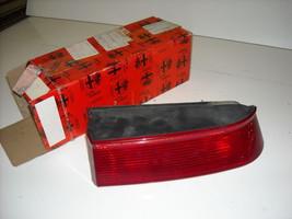 Alfa Romeo Tail Light Assembly, PT# 164.12.42.012.01 - $90.00