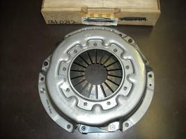 Mazda Clutch Pressure Plate Vera # 25-00114 (new, fits RX2, RX3, RX4, RX7) - $85.00
