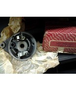 NOS Genuine Lucas Starter Commutator End Plate for 22265 Generators 227772 - $75.99