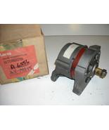 Reman Lucas Alternator, # A6556, 63362006, Fiat 127/128 - $90.00
