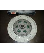 AP Borg & Beck Clutch Disc HB1648 (new, fits Jaguar XKE) - $85.00