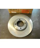 Ford Brake Rotor Beck Arnley #083-0059, new (fits Capri, Capri II) - $35.00