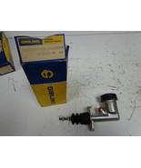 Girling Brake Master Cylinder, 3112252 W, new, NOS, Nash Metropolitan - $135.00