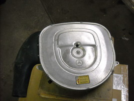 Mercedes Air Cleaner Assembly, PT#011 094 99 02, 126 - $70.00