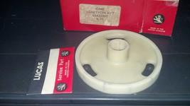 NOS Genuine Lucas 54423392 Timing Rotor | E-Type V-12, XJ-12, XJ-S, XJ-S... - $90.00