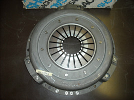Sachs Clutch Pressure Plate 3082 007 337 (new, fits Alpina and BMW) - $140.00