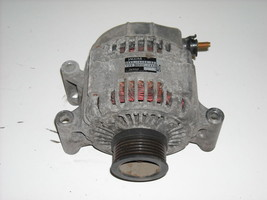 2000 Jaguar S-Type Alternator, XR83-10300-BC, used - $65.00