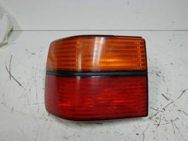 1998 Volkswagen Jetta TDI: LH Taillight Assy. 1 HM 945 095 F, Hella, used - $40.00