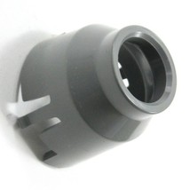 WH01X10743 GE Retainer Knob Genuine OEM WH01X10743 - $9.85