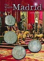 (DM 248) Wealth of Madrid - $25.00