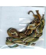 EMBELLISHMENT PACK Happy Acorn Harvest cross stitch chart Jeanette Dougl... - $41.40