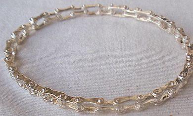Soragim bracelet 2a