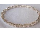 Soragim bracelet 2a thumb155 crop