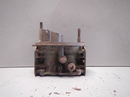 Holley Carb Carburetor Metering Plate and 49 similar items