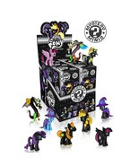 My Little Pony Series 2 Mystery Mini Figure Action Figure 1 Pcs Random B... - $11.99